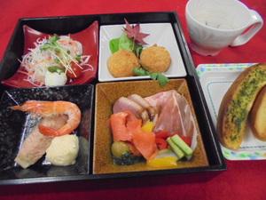 29年12月5日夕食.JPG