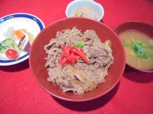 29年12月7日昼食.JPG