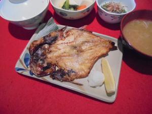 29年12月8日昼食.JPG
