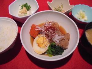 29年12月30日夕食.JPG