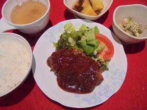 29年12月31日昼食.JPG