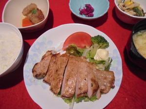 30年1月14日夕食.JPG