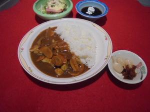 30年1月14日昼食.JPG