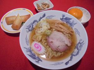 30年1月16日昼食.JPG