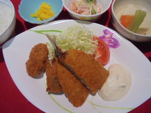 30年1月17日夕食.JPG