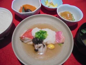 30年1月18日夕食.JPG