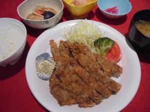 30年1月19日特別食.JPG