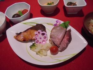 30年1月2日夕食.JPG