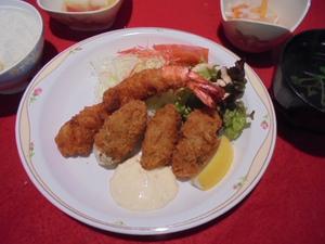 30年1月2日昼食.JPG
