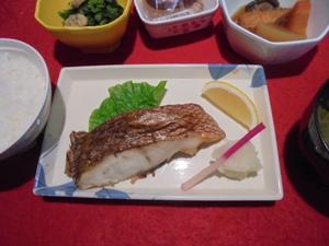 30年1月22日夕食.JPG