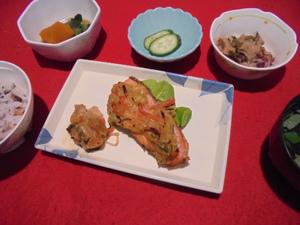 30年1月24日夕食.JPG