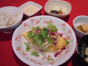 30年1月27日昼食.JPG