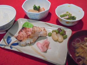 30年1月28日夕食.JPG