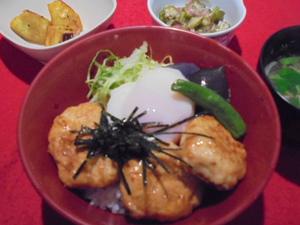 30年1月28日昼食.JPG