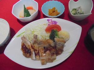 30年1月29日夕食.JPG