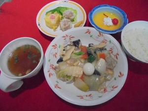30年1月29日昼食.JPG