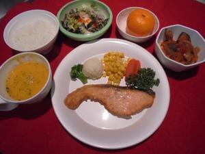 30年1月3日夕食.JPG