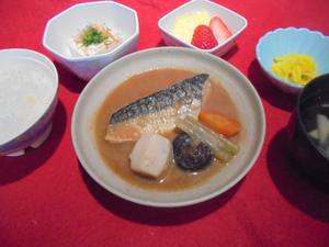 30年1月30日夕食.JPG