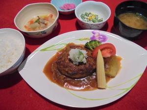 30年1月7日夕食.JPG