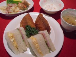 30年1月8日昼食.JPG