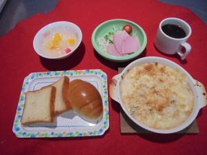 2月12日昼食.JPG