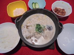 30年2月1日夕食.JPG