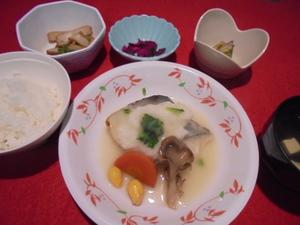 30年2月10日夕食.JPG