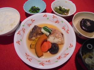 30年2月16日夕食.JPG
