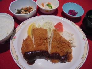 30年2月17日夕食.JPG