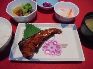 30年2月2日夕食.JPG