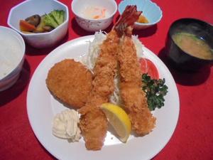 30年2月2日特別食.JPG
