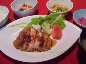 30年2月20日夕食.JPG