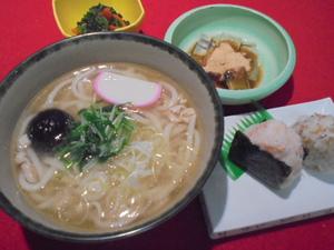 30年2月20日昼食.JPG