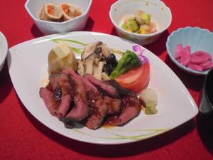 30年2月20日特別食.JPG