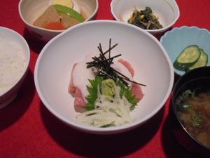 30年2月21日夕食.JPG