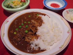 30年2月21日昼食.JPG