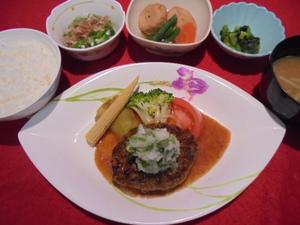 30年2月22日夕食.JPG
