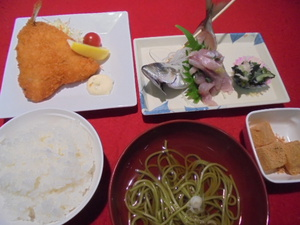 30年2月22日昼食.JPG