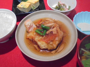 30年2月23日夕食.JPG