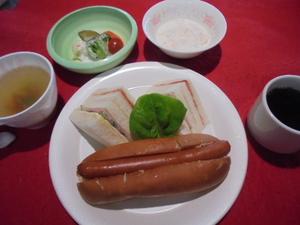 30年2月23日昼食.JPG