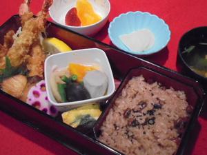 30年2月23日特別食.JPG