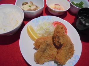 30年2月24日夕食.JPG