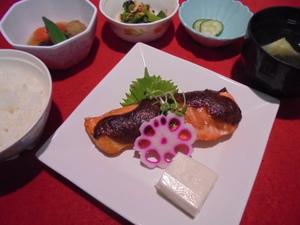 30年2月26日夕食.JPG