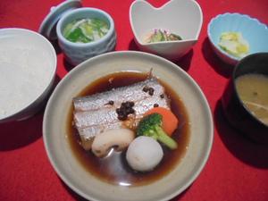 30年2月27日夕食.JPG
