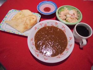 30年2月27日昼食.JPG