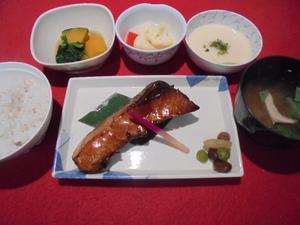 30年2月28日昼食.JPG