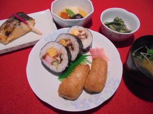 30年2月3日夕食.JPG
