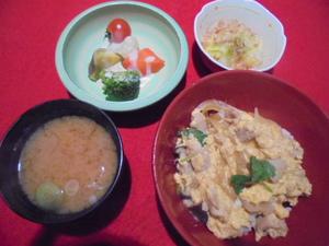 30年2月3日昼食.JPG
