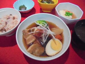30年2月4日夕食.JPG