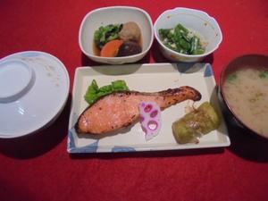 30年2月4日昼食.JPG